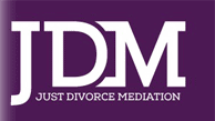 Just Divorce Mediation Helps Parents Sort Child Issues before Christmas