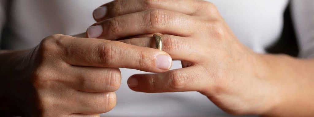5 Tips to Prepare for Divorce Mediation- Just Divorce Family Mediation