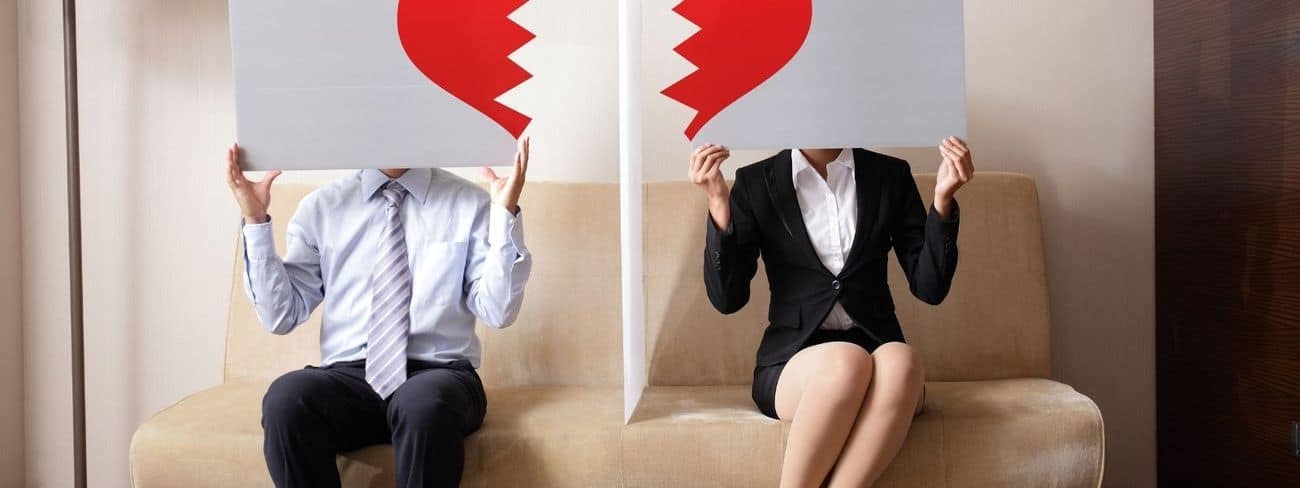 Are actually divorce deals developed by means of mediation legally binding?- Just Divorce Family Mediation
