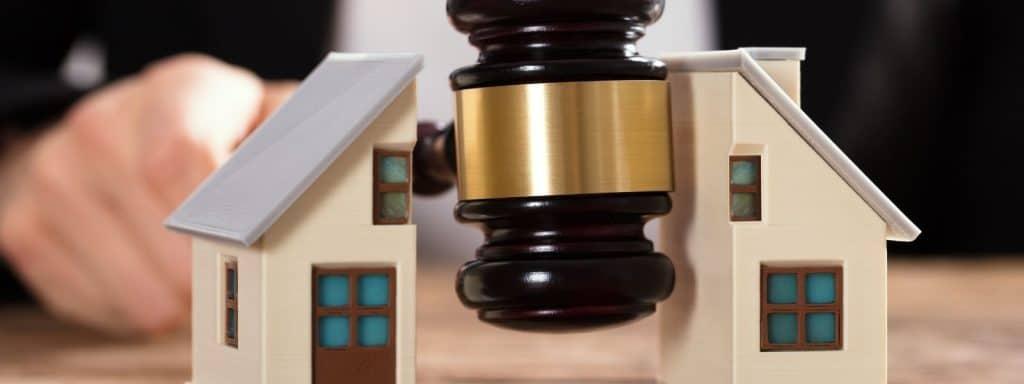 Can I alter my mind after mediation?- Just Divorce Family Mediation