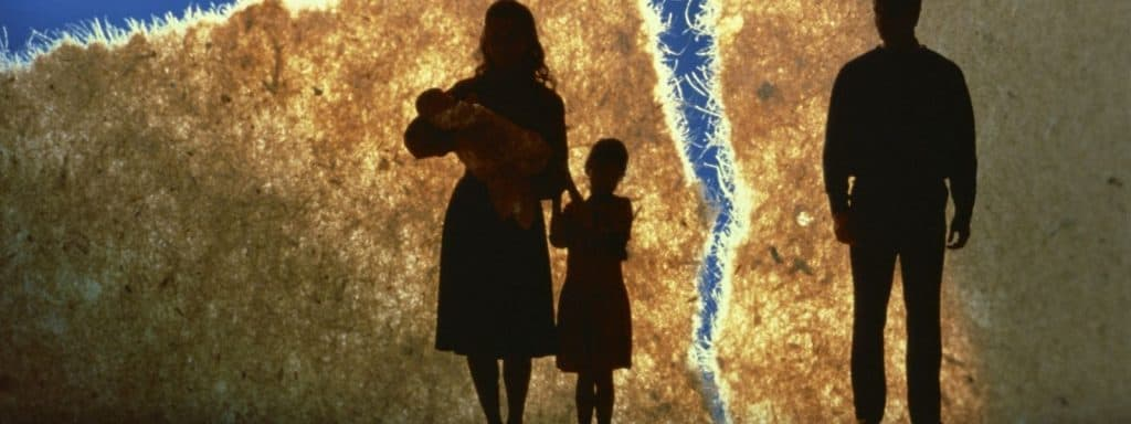 Getting Guardianship: What May Be Used Against You In a Protection War