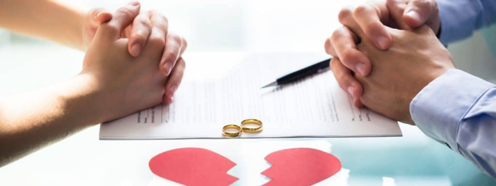 Is the spouse qualified to fifty percent of every little thing in a divorce UK?- Just Divorce Family Mediation