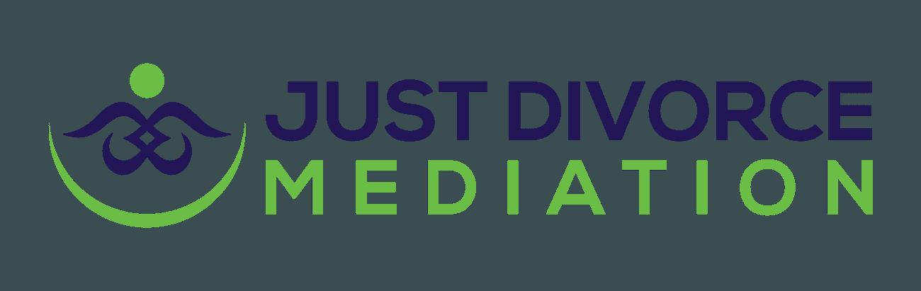 Just Divorce Mediation