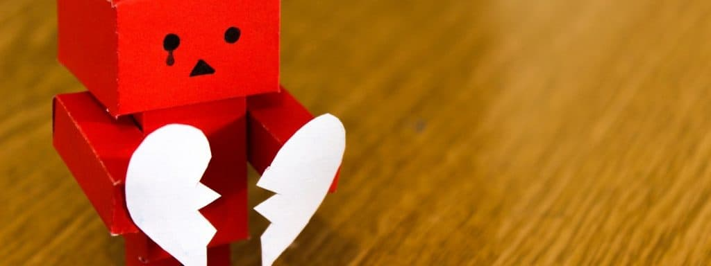 Last Divorce Purchase- Just Divorce Family Mediation