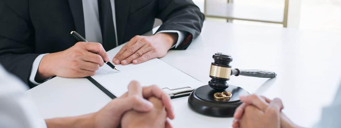 Perks of Mediation In Divorce Instances