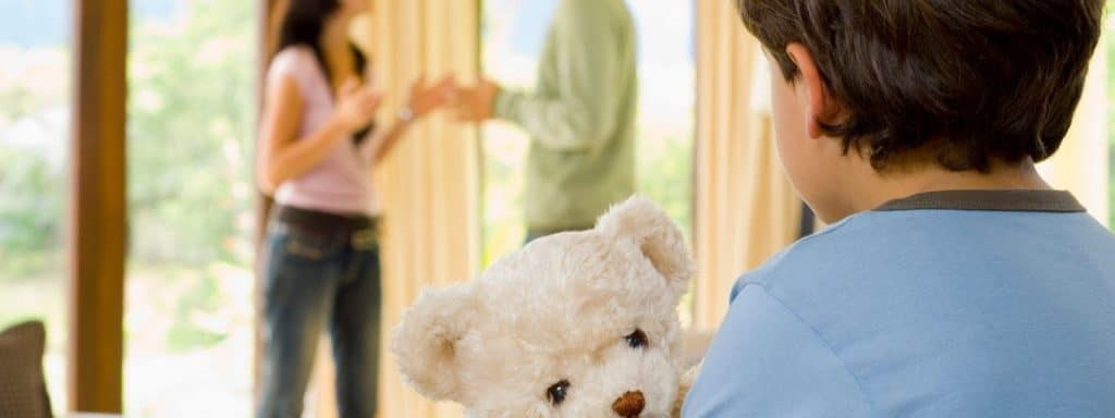 What are actually the advantages of divorce mediation?