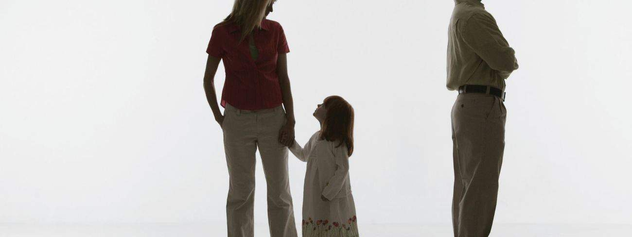 Read more about the article That spends for family mediation?- Just Divorce Family Mediation