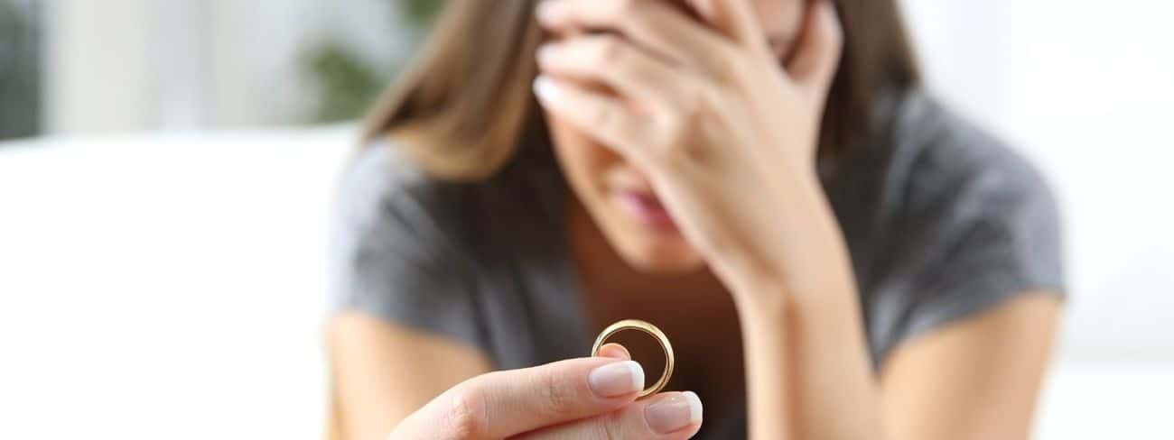 Read more about the article What are actually the advantages of divorce?